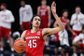 In this video i breakdown one of my favorite nba prospects in this 2021 class. Fred Hoiberg Excited After Initial Look At 2021 22 Nebraska Basketball Squad