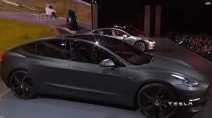2018 tesla pictures. modren 2018 2018 tesla model 3 unveiled for tesla pictures i