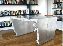 Enduring Beauty Of Furniture For Your Home Decor  Furniture Aluminium Home Decor