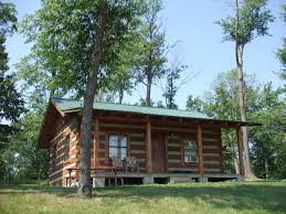 One Room Cabin Kits Splashdown Country Waterpark Campground Cabin Rentals Cabins
