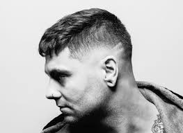 Hair Designs For White Men Tom Chapman Hair Design 2017 Hairstyle Man