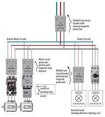 circuit breaker wiring diagram the wiring diagram ground fault breaker wiring diagram nilza circuit diagram