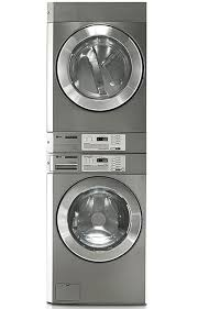 stackable washing machine. Stackable Washing Machines And Dryers From LG Machine