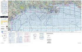 New Mexico Sectional Chart Amazon Com Faa Chart U S Gulf Coast Vfr Aeronautical