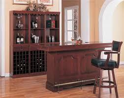 laporta furniture company. Best Home Bars Bar With Sink Wet LaPorta Furniture Company On Laporta Furniture Company