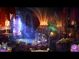 Free online hidden object games. Midnight Calling Anabel Ipad Iphone Android Mac Pc Game Big Fish