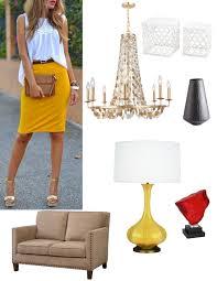Wilson Lighting Bonita Springs Fashion And Interior Design Often Overlap If You Feel