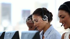 office centre video. Search Terms Office Centre Video D