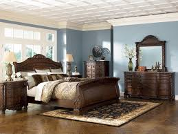 Pottery Barn Bedrooms Pottery Barn Bedroom Furniture Sale Moncler Factory Outletscom