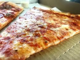 mombo s pizza 1880 mendocino ave santa rosa