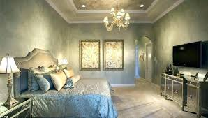 archaicawful paint finish for living room walls pictures concept