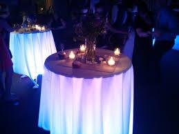 Under Table Lighting Lights Under Tables For Weddings Www Universoorganico Com
