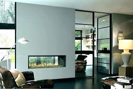gas logs cost fireplace installation cost gas fireplace cost 3 sided gas fireplace direct vent gas