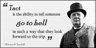 Churchill Quotes Best Inspirational Quotes By Wickedly Wise Winston Churchill Wisdom To