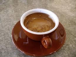 Neighborhood favorite coffee roaster since 2005☕️newport beach and tustin coffeehouses + wholesale roastery. Kean Coffee Specialty Coffee Pioneers Return To Tustin Roots