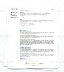 This Is Free Resume Search Engine Great Indeed Resume Resume