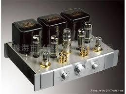 tube amplifier power tube impulse tube npvoltage tube wiring amplifier tube on vacuum tube amplifier gs 90i gs audio manufacturer audio