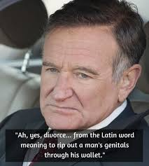 Robin Williams Quotes About Life Cool Top 48 Robin Williams Quotes On Life Laughter