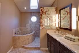 Natural Naperville Bathroom Remodeling Gallery Airoom Simple Naperville Bathroom Remodeling Collection