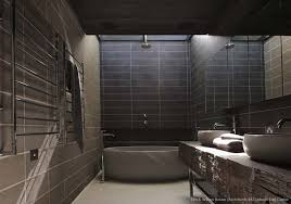 black bathroom. Exellent Black Designwise Stone Will Allow Your Black Feature To Appear Smooth And  Sensual Glossy Acrylics Do Run The Risk If Not Incorporated Skilfully  Intended Black Bathroom U
