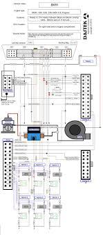 diagram wiring pump ecu vp44 bmw m47 e46 320d 136hp youtube fine vp44 connector at Vp44 Wiring Diagram