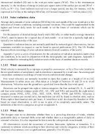 manual of tropical housing koenigsberger 36