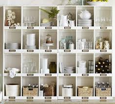 beautiful storage ideas for small kitchen small kitchen cabinets with storage solutions