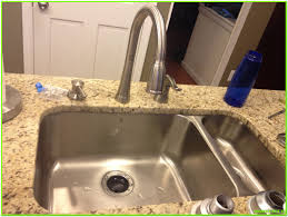 full size of kitchen clogged kitchen drain clean out how to unclog a sink drain