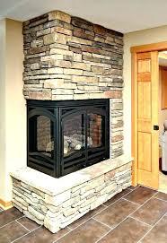 how to build a mantel shelf on a brick fireplace making a fireplace build mantel shelf