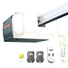 craftsman garage door opener 41a5021 manual craftsman 1 2 hp garage door opener manual doors ideas craftsman garage door opener 41a5021