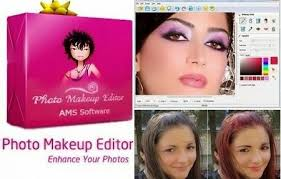 photo makeup editor 1 85 full serial