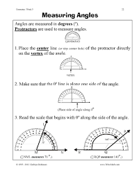 elementary geometry worksheets rd th th grade just turn share geometry 3rd 4th 5th grade