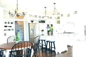 kitchen light pendants stupendous kitchen lighting over island kitchen island pendant lighting pendant standard height for