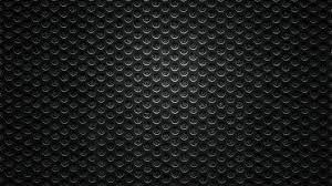 Black Live Wallpaper for Android - APK ...