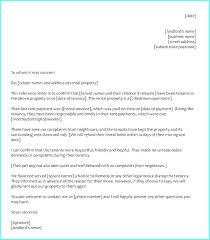 Letter Of Recommendation For Internship Internship Reference Letter Template For Chef Sample