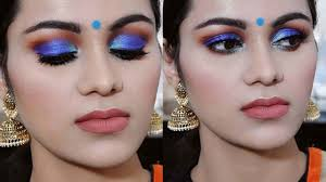 jaclyn hill wedding makeup. indian wedding guest makeup tutorial in hindi ft. morphe jaclyn hill palette jaclyn hill wedding