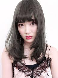 顔の形別デキル女は自分に似合う最高の髪型を徹底攻略せよ