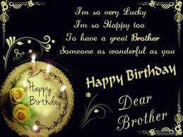 Happy Birthday Brother Images With Quotes In Tamil Babangrichieorg