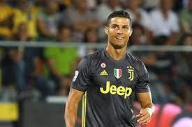 Juventus Turin: Cristiano Ronaldo: Erlösendes Statement für alle Juve-Fans