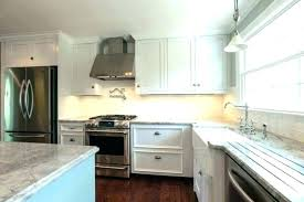 how much does it cost to build a kitchen island how much does a custom kitchen island cost how much does a custom intended for cost of a kitchen island