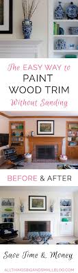 Best 25+ Painting trim tips ideas on Pinterest | How to how to, I ...