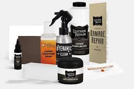 furniture repair kit. leather \u0026 vinyl furniture damage repair kit t