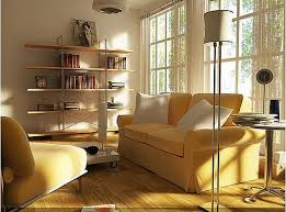 Living Room Small Spaces Decorating Small Space Living Ideas Kitchen Small E Decorating Ideas Kitchen