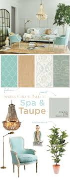Small Picture Best 25 Taupe color palettes ideas on Pinterest Taupe rooms