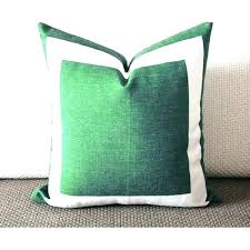 green velvet pillow. Seafoam Green Pillows Lovely Or Pillow Covers S . Velvet