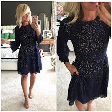 J Crew Resume Dress Dressing Room Diaries Hi Sugarplum 56