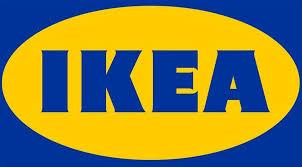 Ikea Logo Design Ikea Coupons Ikea Coupon Ikea Logo Ikea Gifts