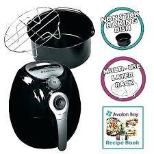 Nuwave Chart Nuwave Oven Manual Healthfulpursuit Co