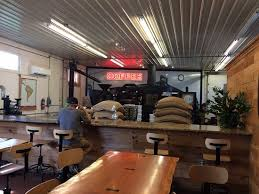 The quality and service were excellent! Rise Up Coffee Easton 618 Dover Rd Menu Prices Restaurant Reviews Tripadvisor
