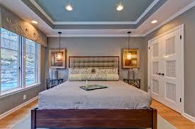 How To Decorate A Tray Ceiling SensationalTreyCeilingSpellingDecoratingIdeasGalleryin 36